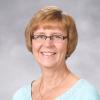 Debra Burks's Profile Photo