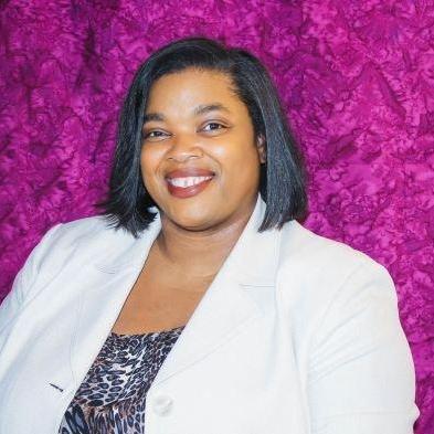 Shinnitta Foreman's Profile Photo