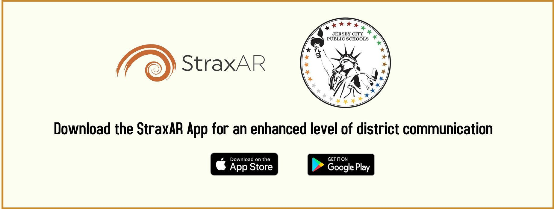 straxar and jcps