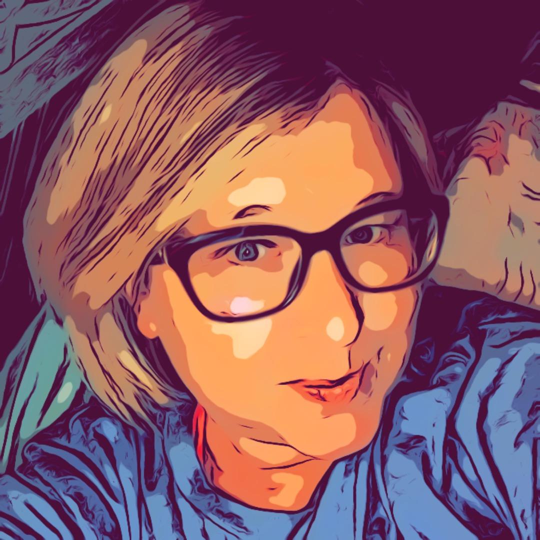 Christine Delong's Profile Photo