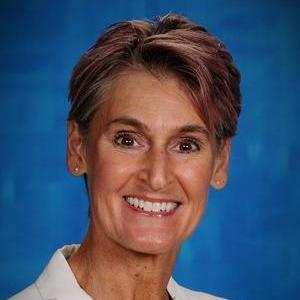 Karen Floyd's Profile Photo