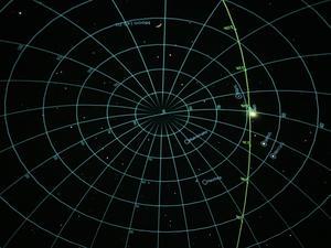 Planetarium 5