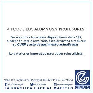 Curp y Acta.jpg