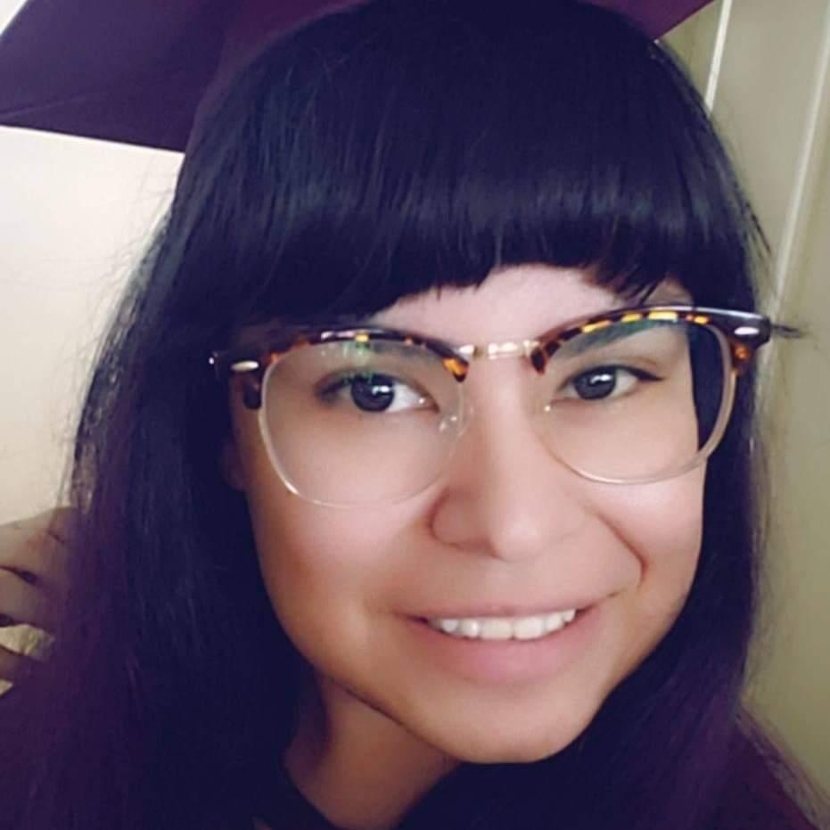 Mia Molina's Profile Photo