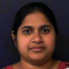 BHARGAVI PUCCHAKAYALA's Profile Photo