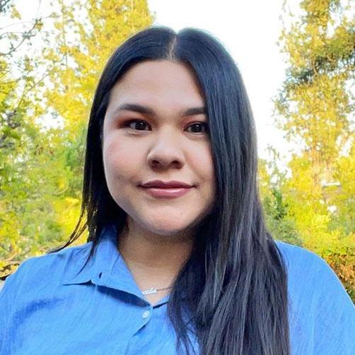 Cynthia Monzon's Profile Photo
