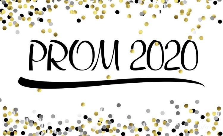Cheatham County high school proms
