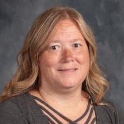 Angel Hostetler's Profile Photo