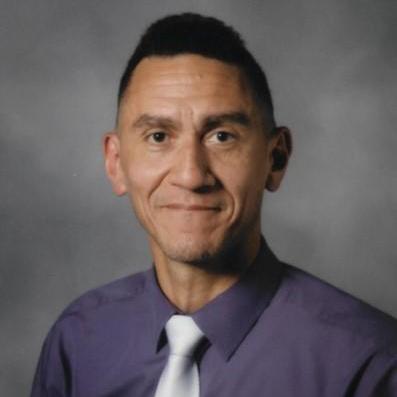 Ryan Headley's Profile Photo
