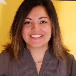 Anita Unzueta's Profile Photo