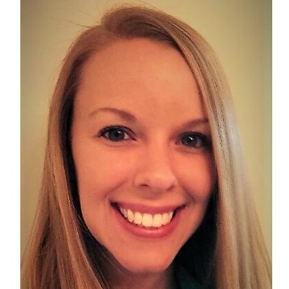 Rebecca Campbell's Profile Photo
