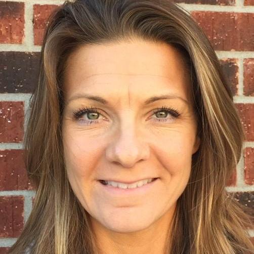 Elizabeth Craig's Profile Photo
