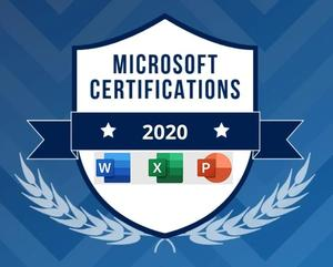 Microsoft Certification.jpg