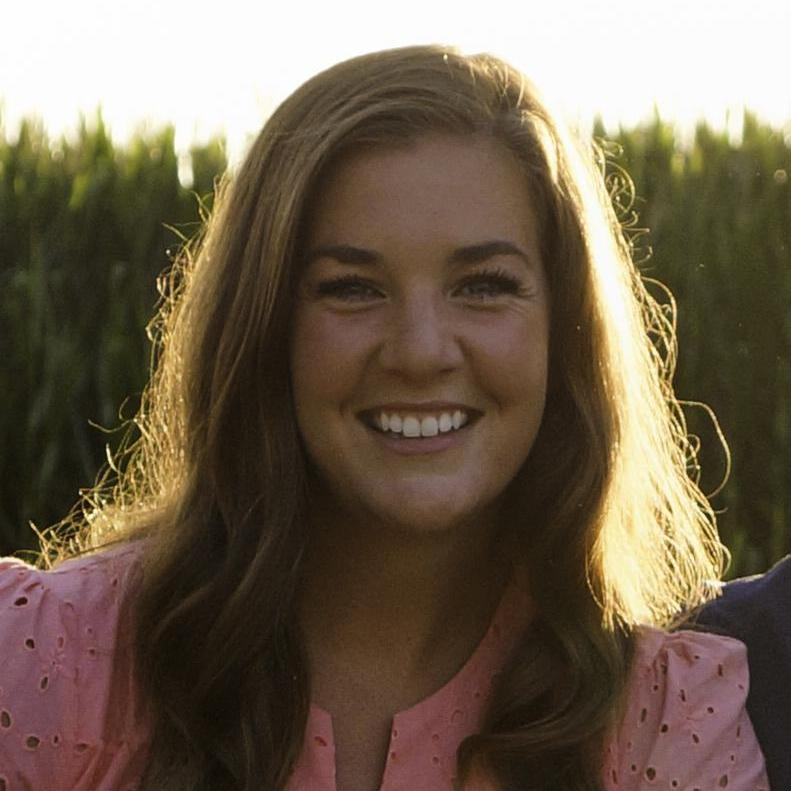 Ashley Hoyer's Profile Photo