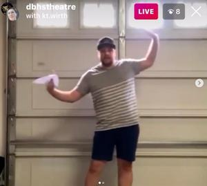 DBHS virtual choreography.jpg