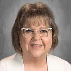 Cindy Derington's Profile Photo