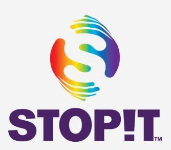 STOPit icon