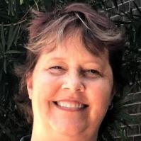 Carol Reynolds's Profile Photo
