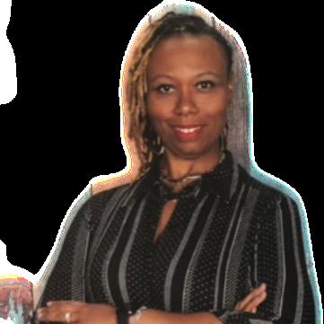 Latosha Rice's Profile Photo