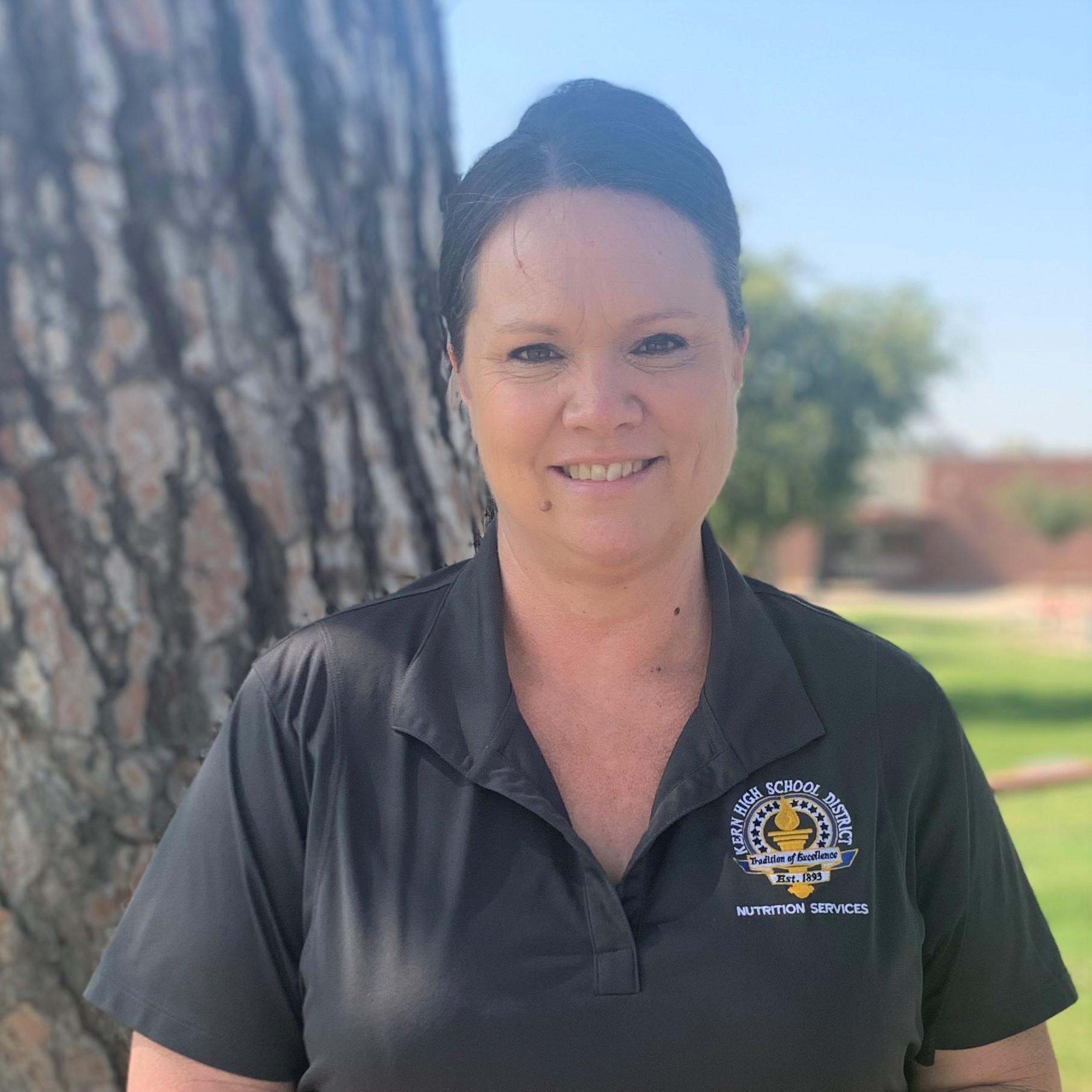 Shellie Taylor's Profile Photo
