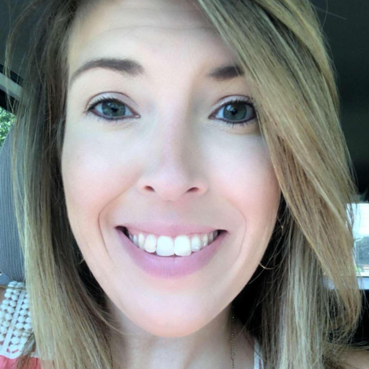 Erin Mobley's Profile Photo