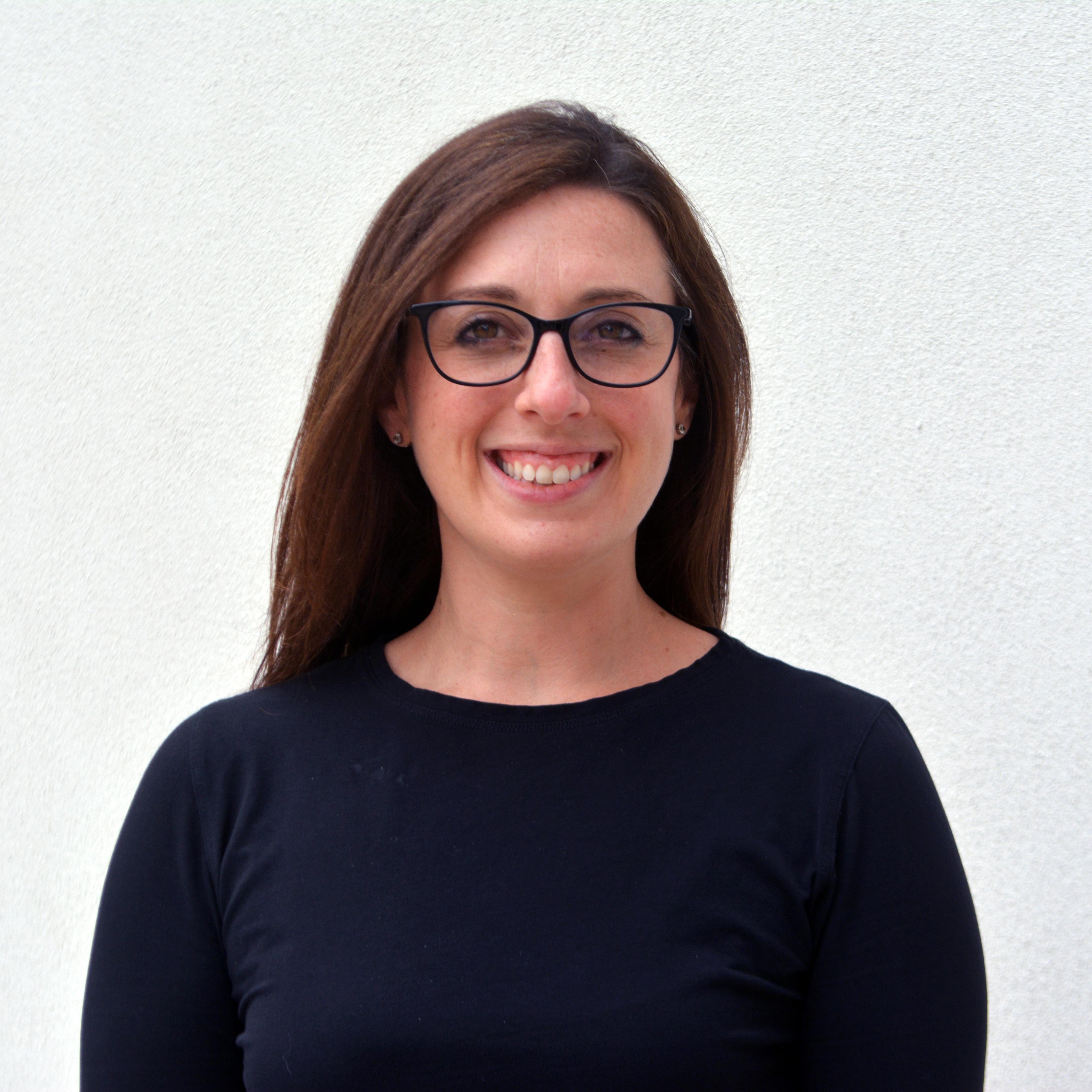 Lacey Weisbaum's Profile Photo