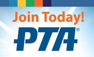 join PTA icon