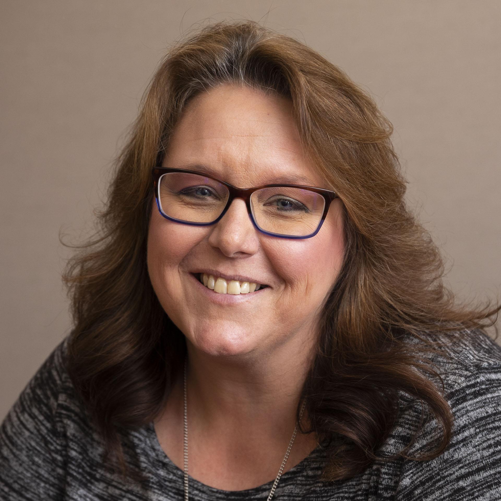 Jennifer Butkus's Profile Photo