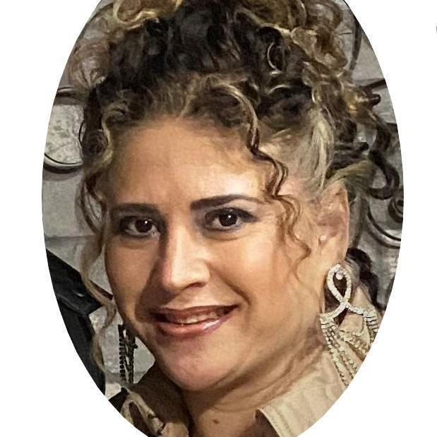 Mirtha Salinas's Profile Photo