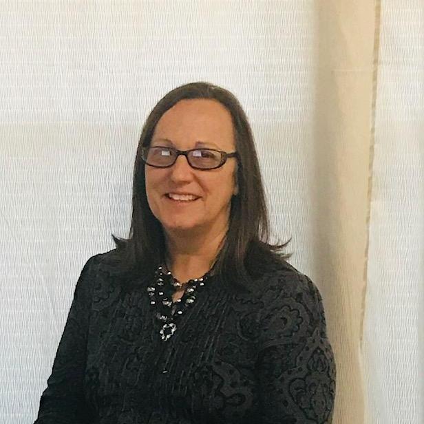 Dianna Dupriest's Profile Photo