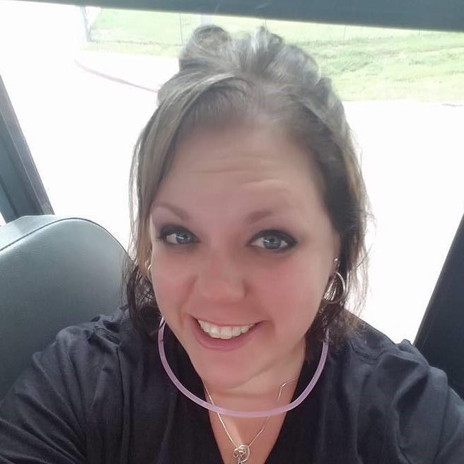Lori Dziuk's Profile Photo