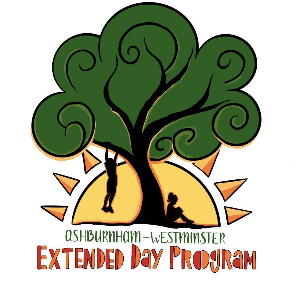 extended day tree