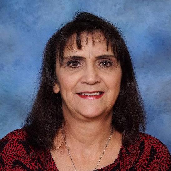Karen Culberson's Profile Photo
