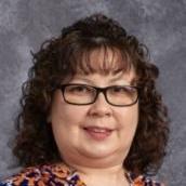 Eleanor Baquiran's Profile Photo