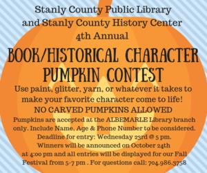 Pumpkin Contest (1).png