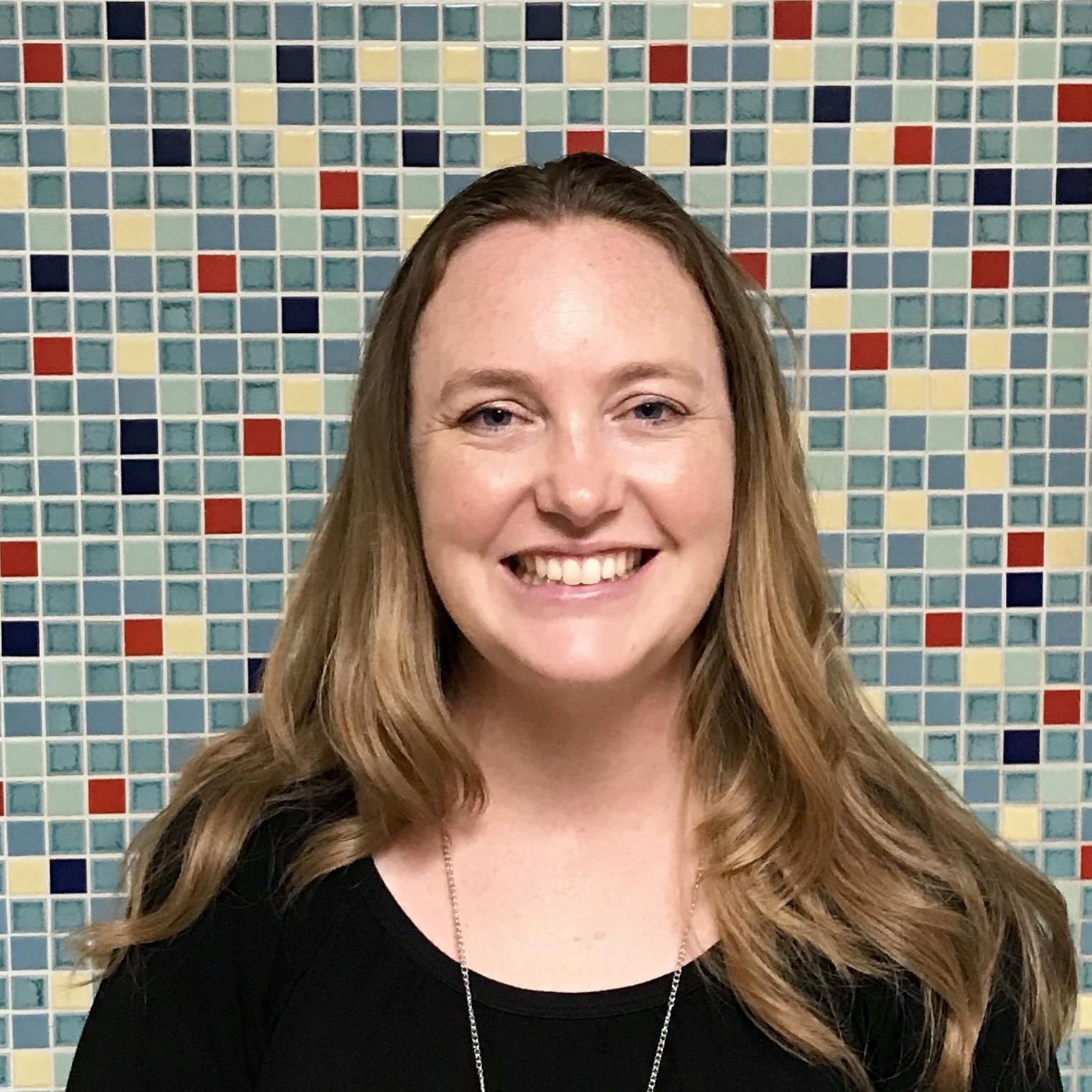 Katrina Garrett's Profile Photo