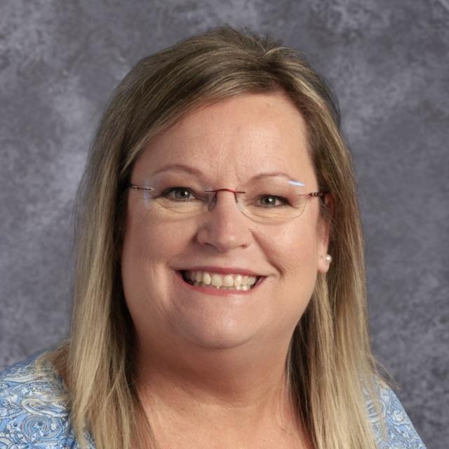 Letha Warner's Profile Photo
