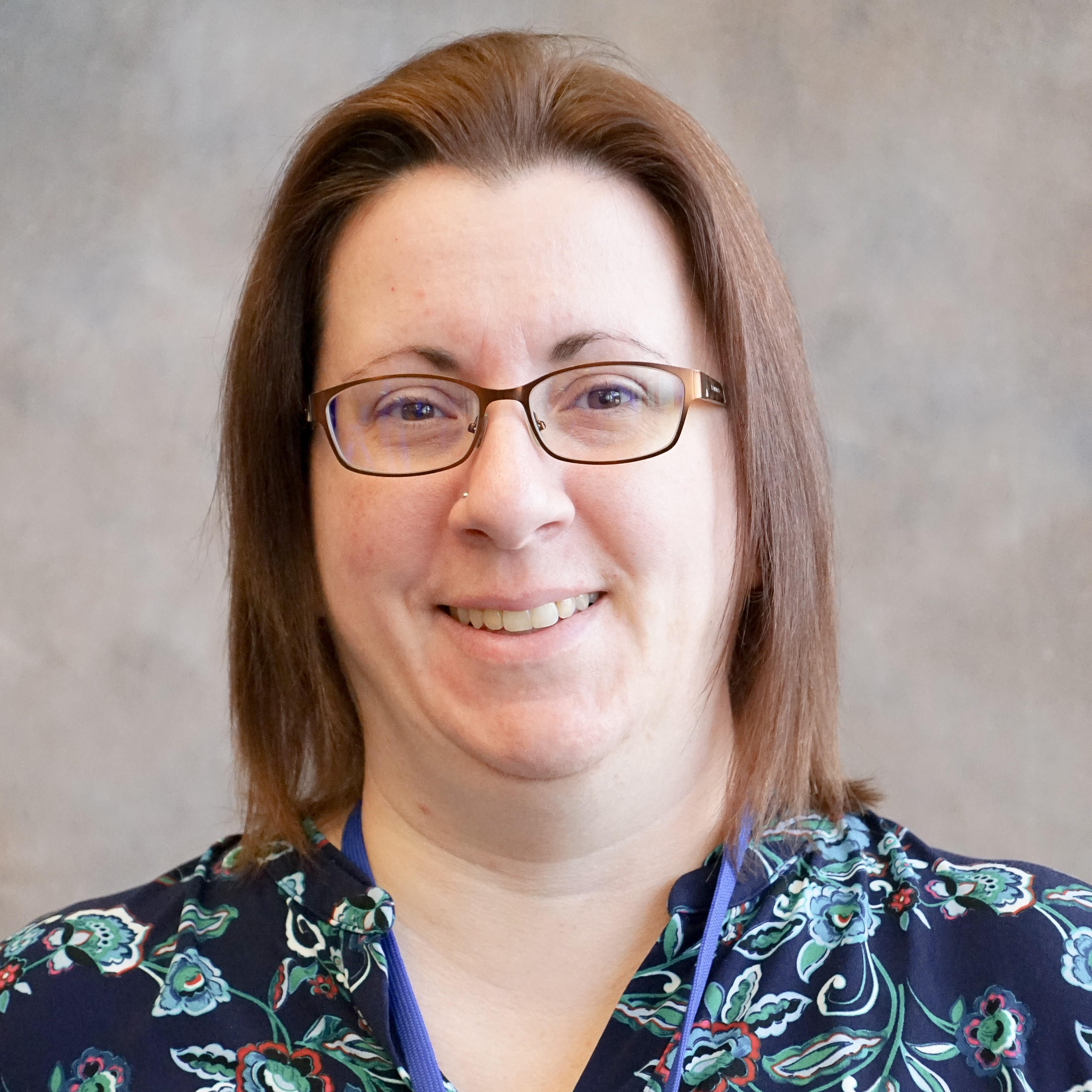 Janice Horton's Profile Photo