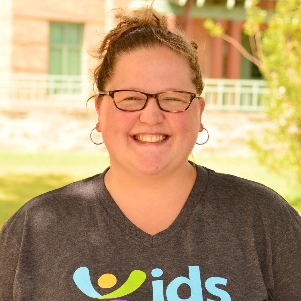 Antonia Singleton's Profile Photo