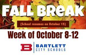 Fall Break.jpg