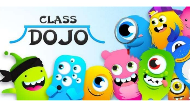 Parent Session for ClassDojo - Staying in the Loop at SPS Thumbnail Image