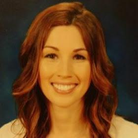 Holly Smith's Profile Photo