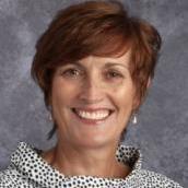 Marsha Barnes's Profile Photo