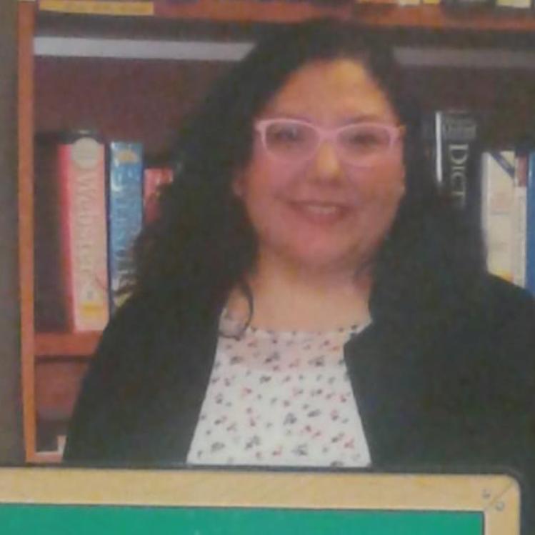 Lizeth Velazquez's Profile Photo