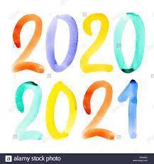 2020-2021.jfif