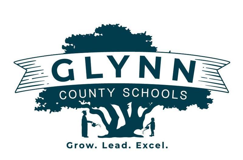 GCSS Logo