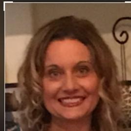 Amanda Murray's Profile Photo