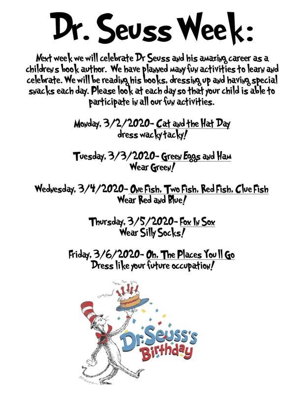 Dr. Seuss Week Note.jpg