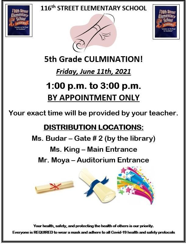 5th-grade-culmination-eng-flyer.jpg