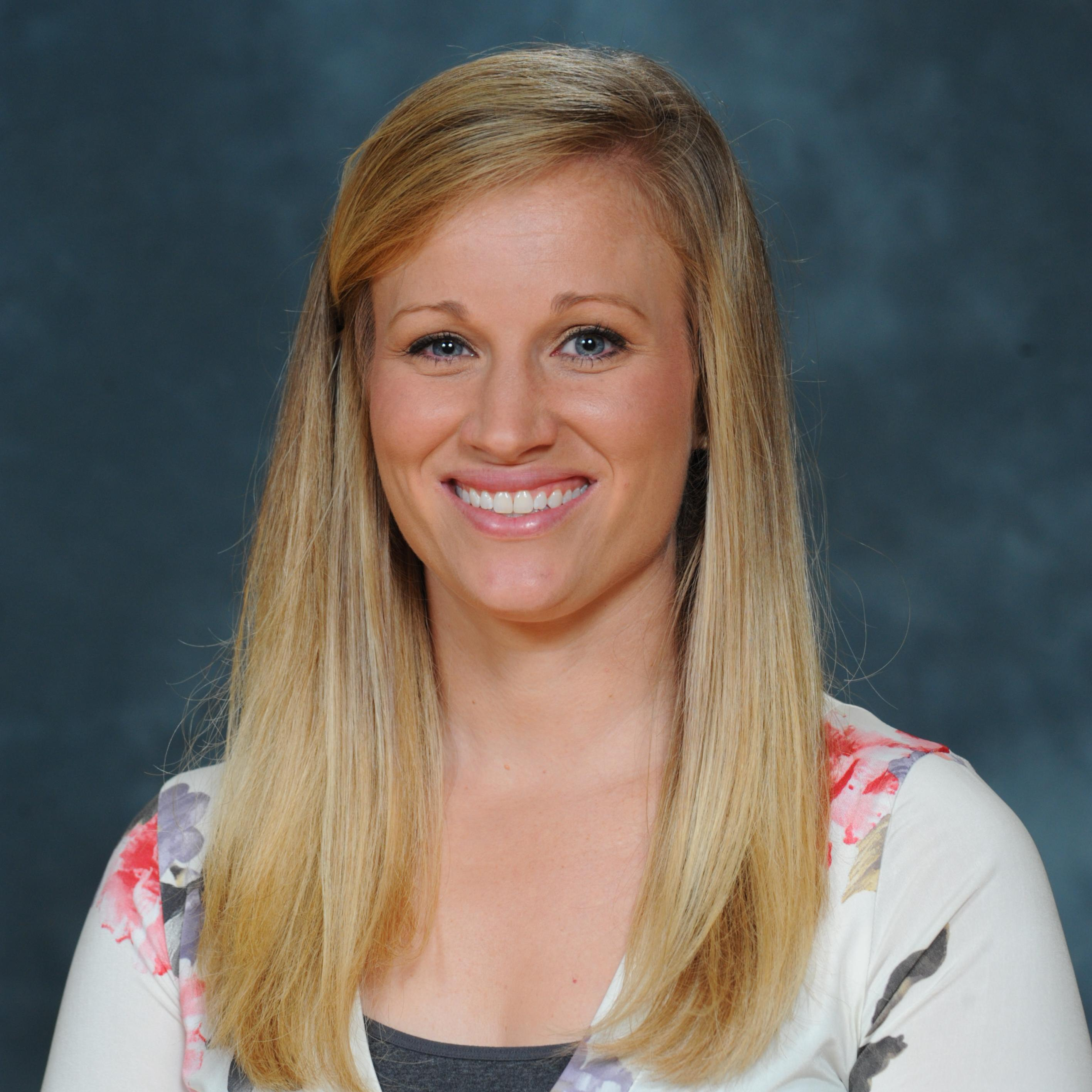 Kristina Ralston's Profile Photo